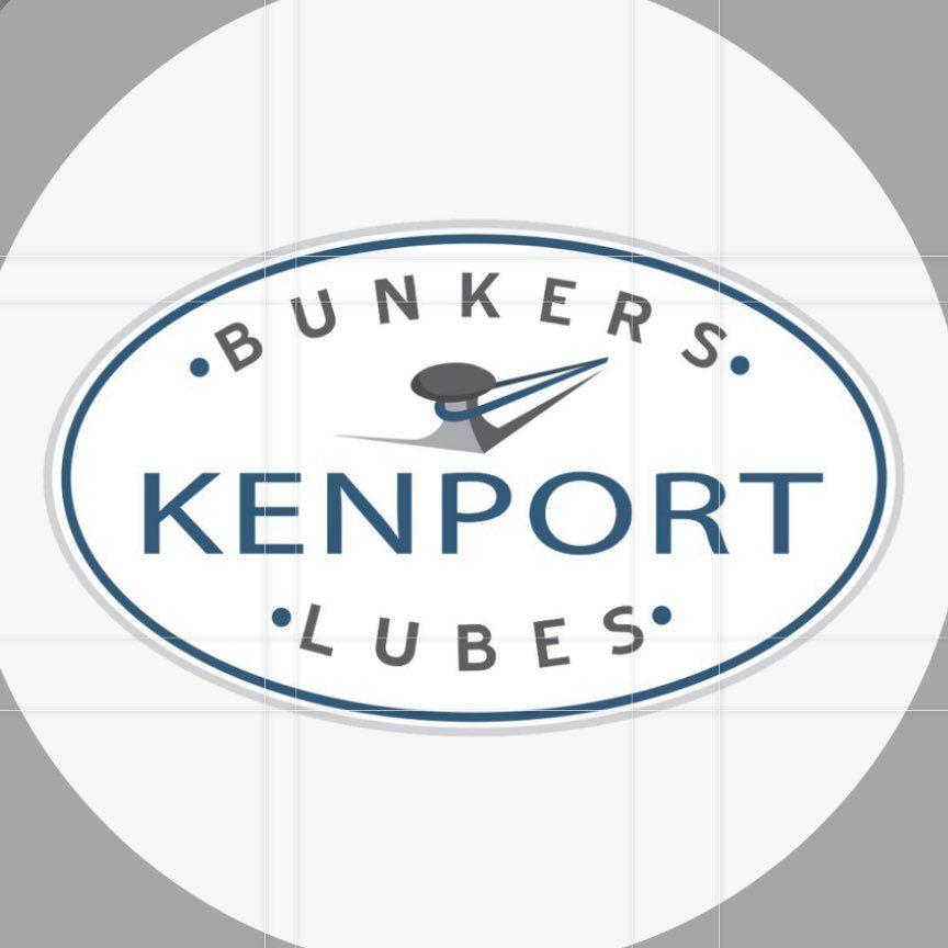 Kenport S.A.